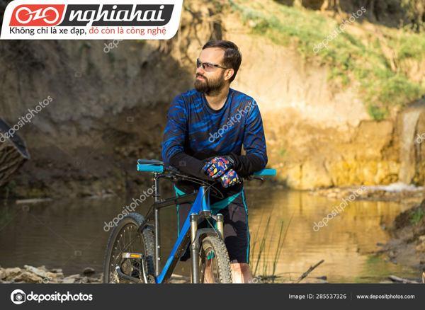 Phát triển chương trình cho thuê xe đạp 1