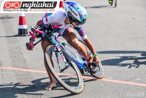 Triển lãm xe đạp quốc tế Nhật Bản 2019 1