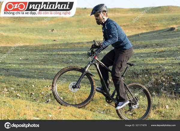 Bức thư gửi trường đua xe đạp 2