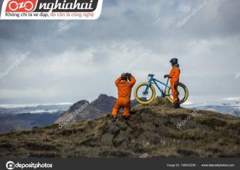 Các thương hiệu xe đạp ở Trung Quốc 3
