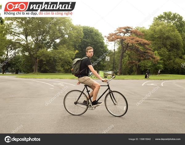 Tour giải đấu xe đạp đảo Iki 1