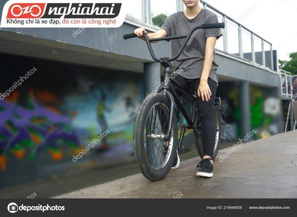 Tour giải đấu xe đạp đảo Iki 2