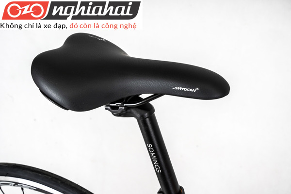 Xe đạp thể thao Peloton 15