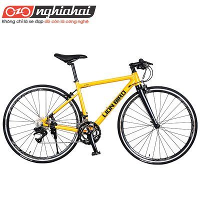 Xe đạp thể thao Peloton