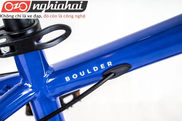 Xe đạp trẻ em Boulder 12