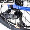 Xe đạp trẻ em Boulder 13