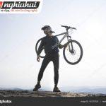 Những loại xe đạp dễ dùng, dễ tháo lắp 3