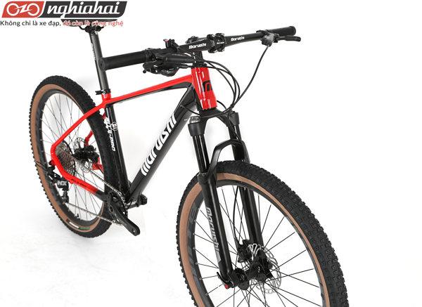Xe đạp địa hình Nhật FUJI - Pro 2