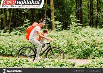 Địa điểm đạp xe leo núi tốt nhất thế giới 3